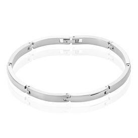 Boccia Damenarmband Titan 0320-02 - Armbänder Damen   Oro Vivo