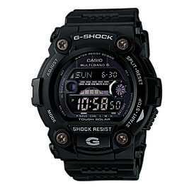 Casio G-shock Herrenuhr Gw-7900b-1er Digital - Chronographen Herren | Oro Vivo