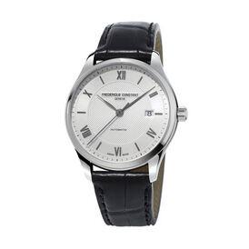 Frederique Constant Herrenuhr Classics Index Quarz - Uhren Herren | Oro Vivo