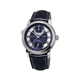Frederique Constant Herrenuhr Fc-750mcn4h6 - Black Friday Herren | Oro Vivo