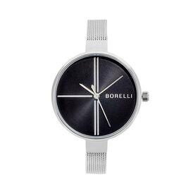 Borelli Damenuhr New York Sl15942l55 Quarz - Analoguhren Damen | Oro Vivo