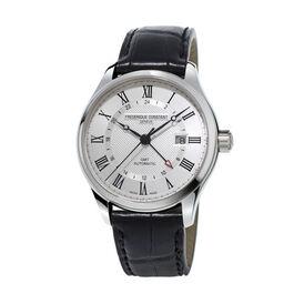 Frederique Constant Herrenuhr Classics Automatic - Uhren Herren | Oro Vivo