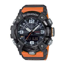 Casio G-shock Herrenuhr Gg-b100-1a9er Digital - Analog-Digital Uhren Herren | Oro Vivo