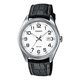 Casio Collection Herrenuhr Mtp-1302pl-7bvef Quarz - Analoguhren Herren | Oro Vivo
