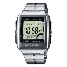 Casio Collection Herrenuhr Wv-59de-1avef Digital - Chronographen Herren | Oro Vivo