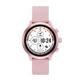 Michael Kors Damenuhr Gen4 Mkt5070 Smartwatch - Chronographen Damen | Oro Vivo