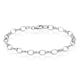 Damenarmband Silber 925 -  Damen | Oro Vivo