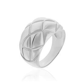 Damenring Edelstahl - Ringe  | Oro Vivo