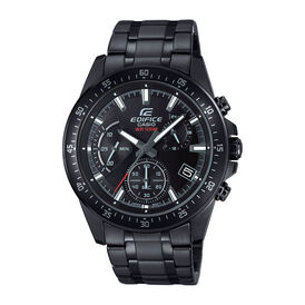 Casio Edifice Herrenuhr Efv-540dc-1avuef Quarz - Analoguhren Herren | Oro Vivo