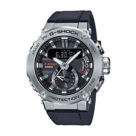 Casio G-shock Herrenuhr Gst-b200-1aer Digital - Analog-Digital Uhren Herren | Oro Vivo