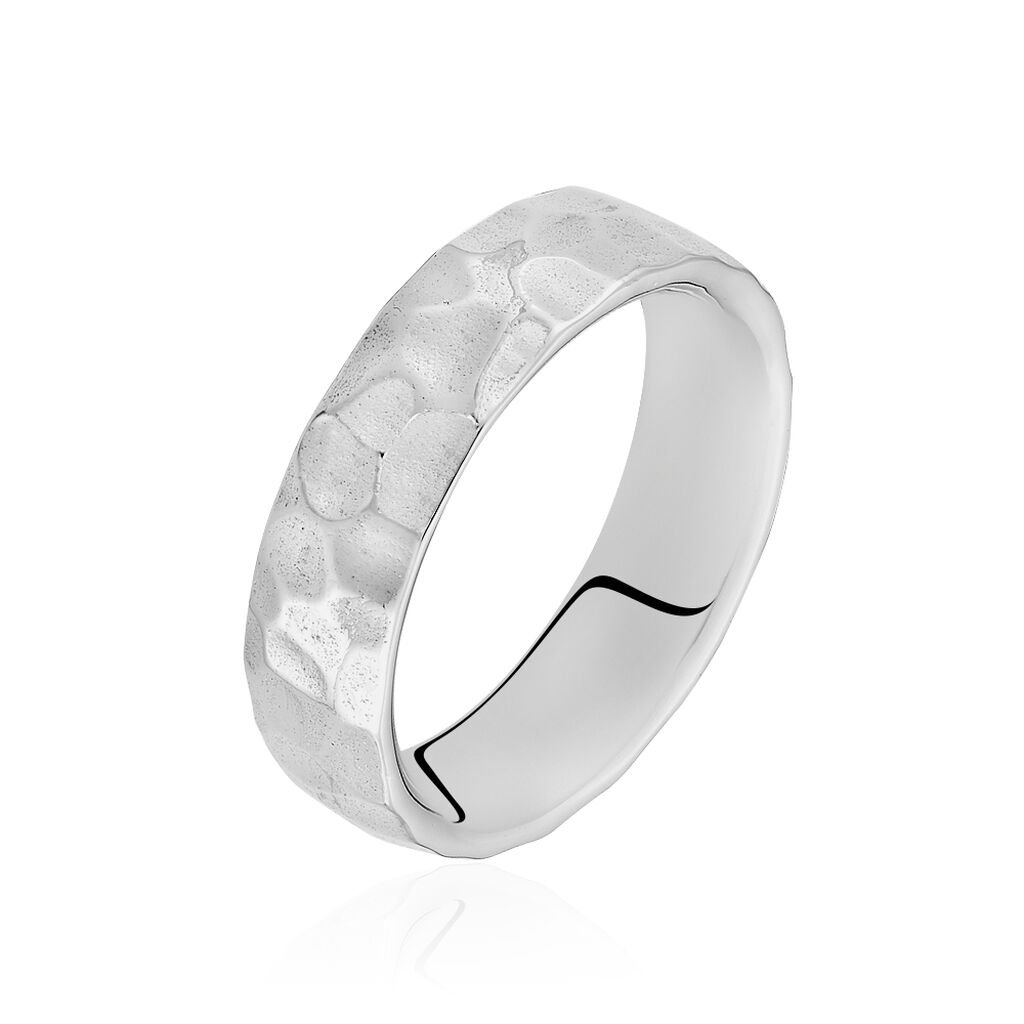 Damenring Silber 925 Heiko Schrem - Ringe Damen | Oro Vivo