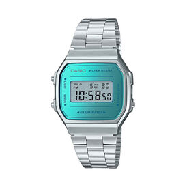 Casio Collection Unisexuhr Vintage Iconic  -  Unisexe | Oro Vivo