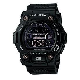 Casio G-shock Herrenuhr Gw-7900b-1er Digital - Chronographen Herren | Oro Vivo