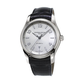 Frederique Constant Herrenuhr Runabout Automatik - Uhren Herren | Oro Vivo