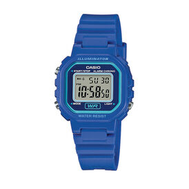 Casio Collection Kinderuhr La-20wh-2aef Digital -  Kinder | Oro Vivo