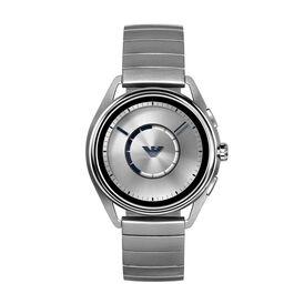 Armani Herrenuhr Matteo Art5006 Smartwatch - Chronographen Herren | Oro Vivo