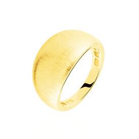 Damenring Gold 585  - Ringe Damen | Oro Vivo