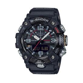 Casio G-shock Herrenuhr Gg-b100-1aer Digital - Analog-Digital Uhren Herren | Oro Vivo