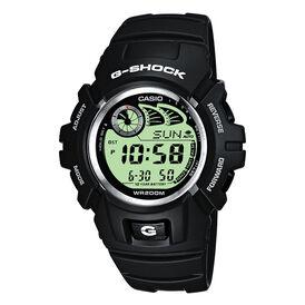 Casio G-shock Herrenuhr G-2900f-8ver Digital - Chronographen Herren | Oro Vivo