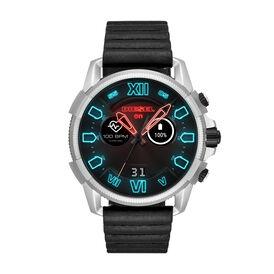 Diesel Herrenuhr Full Guard 2.5 Dzt2008 Smartwatch - Smartwatches Herren | Oro Vivo