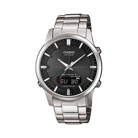 Casio Edifice Herrenuhr Lcw-m170d-1aer Digital - Analog-Digital Uhren Herren | Oro Vivo