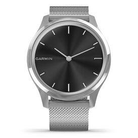 Garmin Unisexuhr Vivomove Luxus 010-02241-03 - Smartwatches Unisexe | Oro Vivo