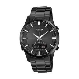 Casio Edifice Herrenuhr Lcw-m170db-1aer Digital -  Herren | Oro Vivo