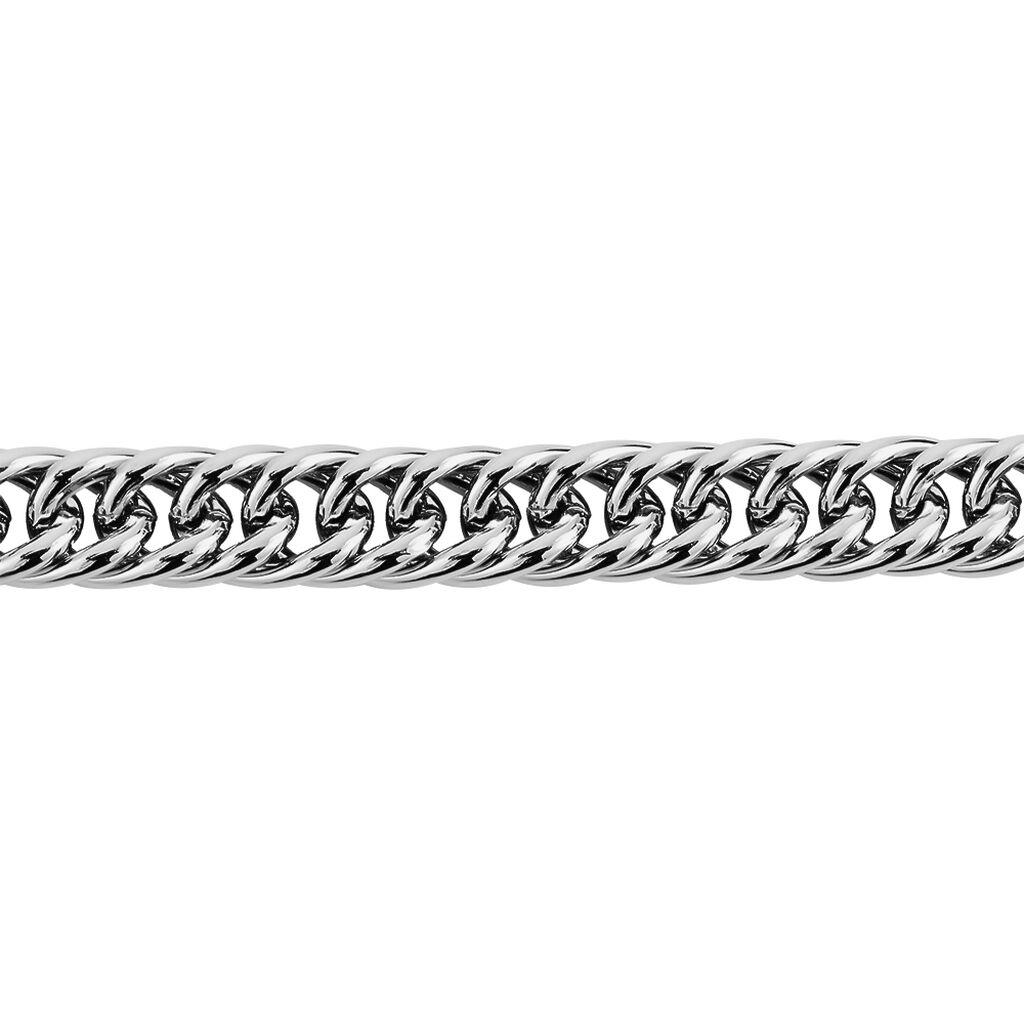 Damenarmband Silber 925 - Armbänder Damen | Oro Vivo