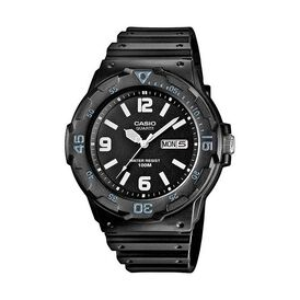 Casio Collection Herrenuhr Mrw-200h-1b2vef Quarz -  Herren | Oro Vivo
